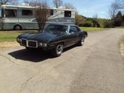 Pontiac Only 77197 miles